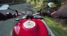 Ducati Monster 821, il mito si rinnova nel segno della tradizione