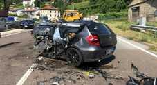 Testimonial sicurezza in auto dopo incidente, muore in nuovo schianto. Ventiseienne deceduto nel weekend