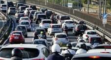 Auto, Unrae: in Italia il 60% del parco circolante supera 10 anni di età. Nel 2019 vendite vetture a benzina hanno superato diesel