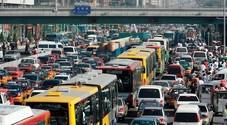 Mercato auto, in Cina aumentano le vendite per la prima volta in due anni. Atteso -15% nel 2020