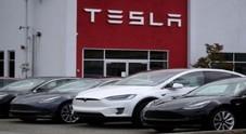 Tesla è la regina del mondo dell'auto. Supera Toyota nella capitalizzazione diventando la casa che vale di più al mondo