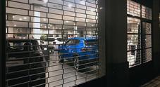 Covid-19, a rischio il 70% concessionarie auto italiane. Serve strategia per ripartire