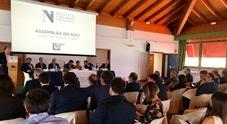 Nautica Italiana riunita in assemblea a La Spezia. Tacoli sicuro: «Va avanti il riavvicinamento a Ucina»