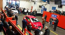 Gli operatori dell'automotive credono nella ripresa. Un sondaggio rivela: «Il mercato dell'auto ripartirà dall'usato»