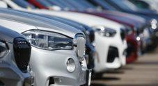 Anfia-Federauto-Unrae, grido d'allarme all'unisono: «Senza interventi mirati sull'auto rischio chiusura per tante aziende»