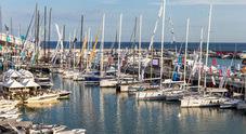 Nautica, prime aperture in Lazio, Toscana e Liguria. Via libera ai cantieri per la consegna delle barche