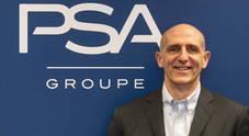 Thorel (PSA): «Per ripartire serve incentivare acquisti. Ricetta anti-crisi post Covid, aiuti a privati e aziende»
