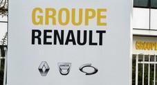 Gruppo Renault, dal governo francese in arrivo aiuti per 5 mld. Ok della Commissione Europea