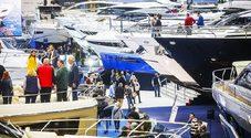 Boot di Düsseldorf 2020 al via con 1900 espositori. Italia in prima linea con Confindustria Nautica