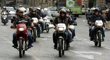 FMI e Ancma scrivono a Conte: «Le due ruote al collasso in Italia, subito aiuti al settore per risollevarsi»