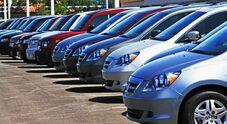Auto, cambiano ancora gli incentivi: i pochi spiccioli per le termiche dureranno pochissimo
