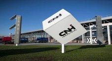 Cnh, trimestre in perdita di 54 mln. Avanti lo spin off Iveco e Fpt, ma tempi più lunghi