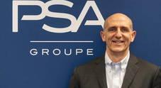Gaetano Thorel (PSA): «I diesel Euro 6 sono ecologici e non devono in nessun modo essere penalizzati»