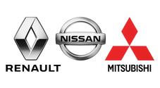 Renault-Nissan-Mitsubishi, nuovo schema per l'Alleanza: più competitività, redditività sostenibile e risparmi su investimenti del 40%