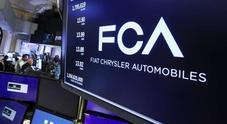 Auto a tutto gas in borsa, a Parigi brilla Renault (+10%), corre Fca a Piazza Affari: +3,9%