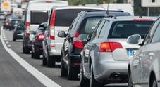 Costruttori auto europei chiedono a UE valutazione impatto qualità aria Euro 6 prima di nuove normative antinquinamento
