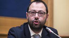 Noleggio, Aniasa: bene ministro Patuanelli, ora servono i fatti. Proposto il superammortamento per i veicoli strumentali