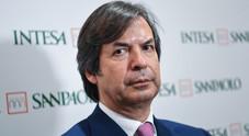 Intesa dà il via libera al prestito di 6,3 miliardi ad Fca: il finanziamento 6,3 deve essere utilizzato in Italia