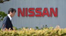 Nissan, verso taglio 20mila posti di lavoro nel mondo. Circa il 15% dell'intera forza lavoro del gruppo