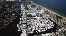 Fort Lauderdale, un successo del Made in Italy. Ucina e ICE in campo per sostenere l'export