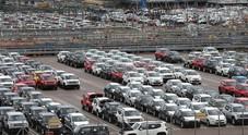 Incentivi rottamazione, il mondo dell'auto chiede aiuti. Non basta soltanto il sostegno all'elettrico