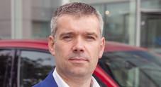 Alfa Romeo, Leclerc: «Abbiamo creato nuove piattaforme tecnologiche e introdotto showroom virtuali»