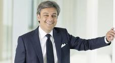Renault: Luca de Meo nominato direttore generale. Nomina effettiva dal primo luglio