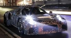 Maserati, Fca ribadisce impegno per rinnovamento e crescita. Manley: «Al Maserati Day a Modena sveleremo il piano»