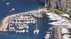 Nautica: la Campania avanti piano. Operatori soddisfatti, ma Confindustria chiede chiarimenti a De Luca