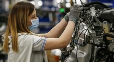 """Video messaggio Fca per la festa dei lavoratori: «Le imprese """"Made in Italy"""" vanno sostenute»"""