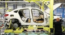 Mercato auto, Acea: nel 2020 vendite -25%, ai minimi da 2013. Necessarie politiche di sostegno europee e nazionali
