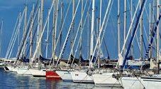 Registro telematico della nautica: sperimentazione allargata anche alle agenzie, sistema operativo da settembre