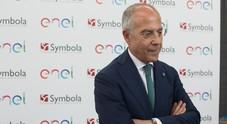 Enel, Starace: «Verso una mobilità sempre più elettrica. Italia gioca ruolo di primo piano nel processo verso la sostenibilità»