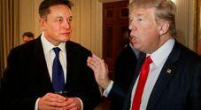 Tesla torna a sorridere a Wall Street: +4%. Le nuove batterie convincono gli investitori