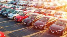 Mercato auto, a giugno raddoppiano le vendite di ibride, boom di Suv. Panda sempre la preferita. Bene anche full electric