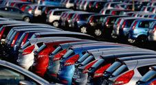Auto, arrivano gli incentivi: bonus in ribasso anche per le Euro 6 benzina e diesel