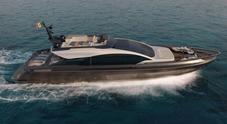 Azimut Yachts: a Cannes 2019 due anteprime mondiali e una flotta di 21 modelli di cinque collezioni