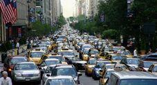 Covid accelera trasformazione del mercato auto in Usa. Case tagliano modelli piccoli, entro 5 anni Suv al 75% di quota