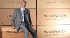 Smog: Nordio (VW Group): «Blocchi diesel Euro 6 non portano risultati, serve conoscenza scientifica. Più chiarezza sull'ibrido»