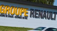 Renault in crisi. Il ministro dell'Economia francese: «Rischia di scomparire, ma deve garantire l'occupazione»