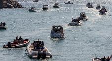 Liberi di navigare, ma non troppo: ecco le linee guida del MIT per la ripresa del diportismo nautico