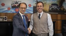 Edison con Toyota per diffondere mobilità elettrica. Gruppo installerà oltre 300 colonnine di ricarica