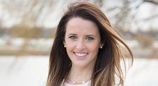 Alexandra Ford English entra nel consiglio di amministrazione di Rivian