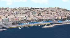 """Napoli rischia di perdere """"Navigare"""" sul lungomare. Organizzatori: «A rischio 20 milioni di euro»"""