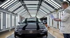 Volkswagen Group, il Covid rovina i conti: primo semestre in perdita di 1,4 mld. L'utile operativo rimarrà positivo per il 2020