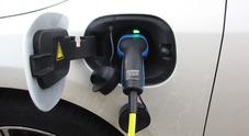 Anfia, a gennaio raddoppiano volumi auto ibride. Il 2020 sarà l'anno delle elettrice e ibride plug-in
