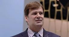 Ford, da ottobre Jim Farley nuovo presidente e ad. Prende il posto di Hackett che ha guidato azienda dal 2017