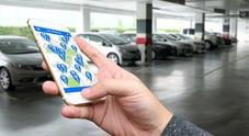 Mobilità, Aniasa: Covid ha frenato noleggio e sharing mobility. In 90 giorni perse 155mila nuove immatricolazioni