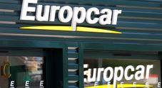 Europcar, il titolo vola alla borsa di Parigi (+9%) dopo voci di interesse di Volkswagen Group