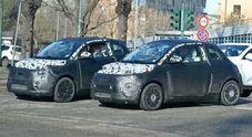 Fca rafforza il polo di Torino, 100 assunti per modelli ecologici. Al via produzione Maserati Ghibli ibrida, a giugno la 500e